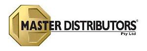 Master-Distributors-Pty-Ltd