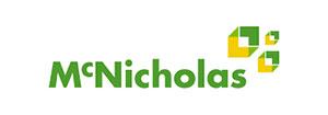 McNicholas-Construction