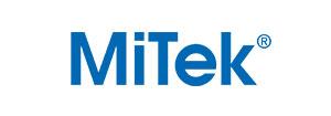 MiTek-New-Zealand-Limited
