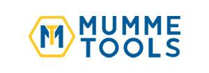 Mumme-Tools
