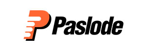 Paslode-Australia