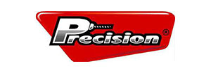 Precision-Specialty-Tooling-Pty-Ltd