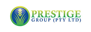 Prestige-Group-(Aust)-Pty-Ltd