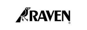 Raven-Products-Pty-Ltd