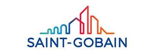Saint-Gobain-Abrasives-Pty-Ltd