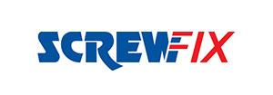 Screwfix-Direct-Ltd