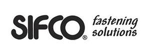 Sifco-Distributors-Ltd