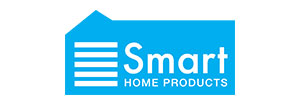Smart-Home-Products-Pty-Ltd