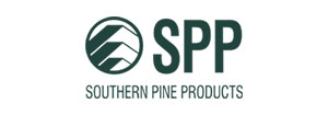 Southern-Pine-Products-Ltd