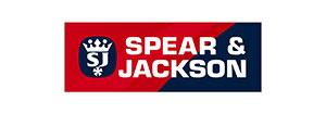 Spear-and-Jackson-(Aust)-Pty-Ltd