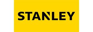 Stanley-Black-&-Decker-Aust.-Pty-Ltd