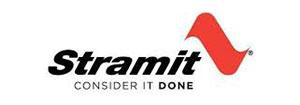 Stramit-Pty-Ltd