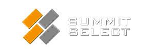 Summit-Select-Pty-Ltd
