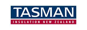 Tasman-Insulation-NZ-Ltd