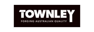 Townley-Drop-Forge-Pty-Ltd
