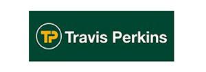 Travis-Perkins-Trading-Co-Ltd