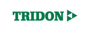 Tridon-Australia-Pty-Ltd