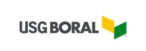 USG-Boral-Ltd