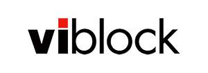 ViBlock