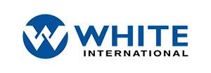 White-International-Pty-Ltd