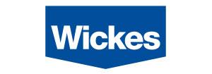 Wickes-Building-Supplies-Ltd