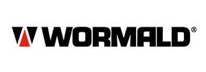 Wormald-Australia-Pty-Ltd