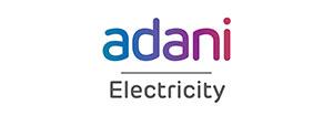 Adani-Electricity