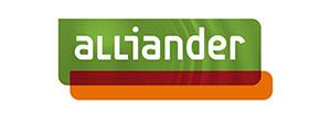 Alliander-N.V.