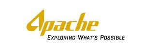 Apache-Corporation