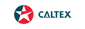 Caltex-Australia