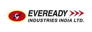 Eveready-Industries-India-Ltd.