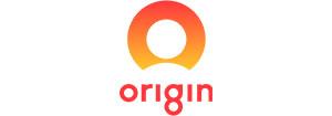 Origin-Energy