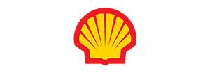 Shell-Company-of-Australia-Ltd