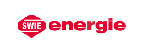 Swietelsky-Energie-GmbH