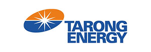 Tarong-Energy