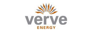 Verve-Energy