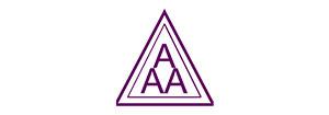 Aaa-Pharma-Inc.