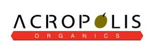 Acropolis-Organics-Corp