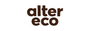 Alter-Eco-Foods