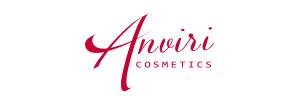 Anviri-Cosmetics-B.V.