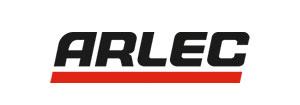 Arlec-Australia-Ltd
