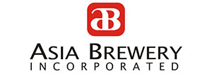 Asia-Brewery-Incorporated