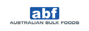 Australian-Bulk-Foods-Pty-Ltd