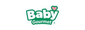 Baby-Gourmet-Foods-Inc.