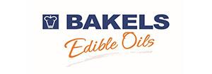 Bakels-Edible-Oils-(NZ)-Ltd