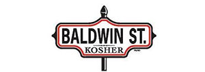 Baldwin-Street-Kosher