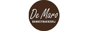 Banketbakkerij-De-Maro