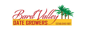Bard-Valley-Date-Growers