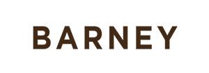Barney-Butter