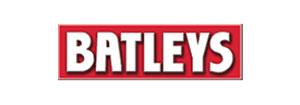 Batleys-LTD